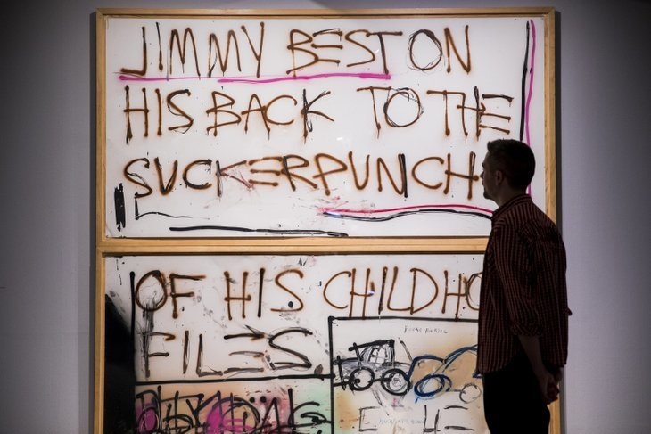 6-_basquiat_boom_for_real_barbican_photo_tristan_fewings_getty_images_the_estate_of_jean_michel_basquiat_artestar_-9.jpg