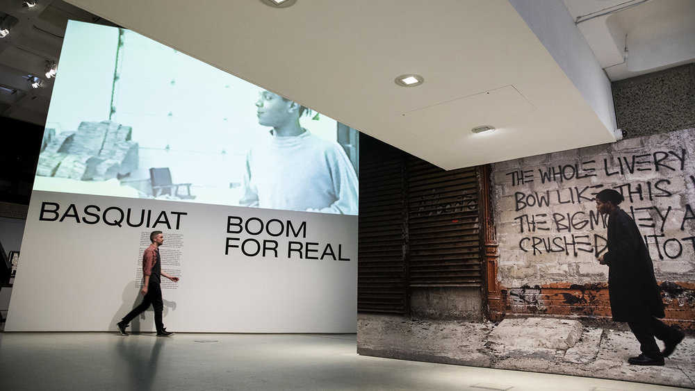 basquiat-boom-for-real-barbican-lnd.jpg