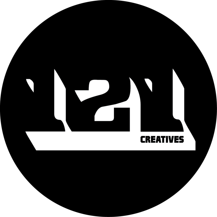 HUNDRED ONE CREATIVES
