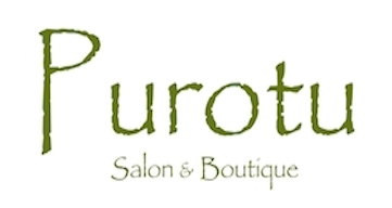 Purotu Salon & Boutique