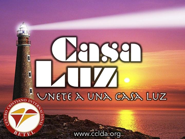 Casa Luz.jpg