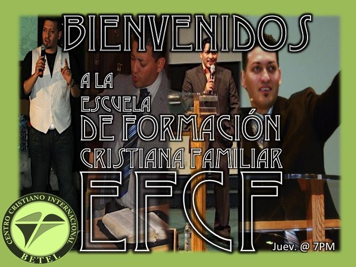 Bienvenidos - EFCF.jpg