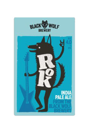 Black Wolf   Rok copy.jpg