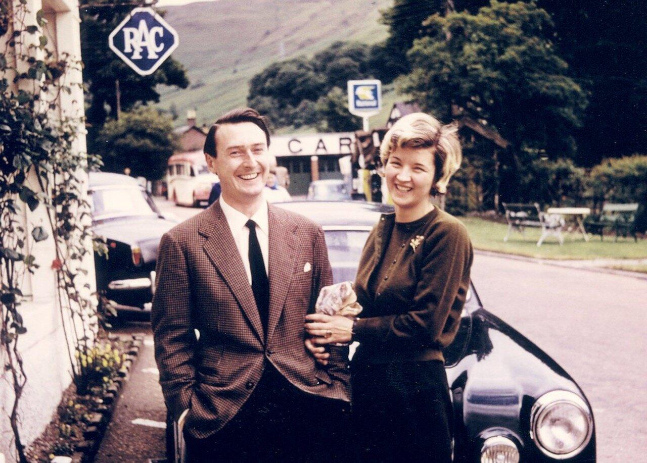 Mum+and+Dad+at+Lochearnhead.jpeg?format=