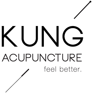 KUNG ACUPUNCTURE