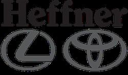 Little_Heffy_Logo.png