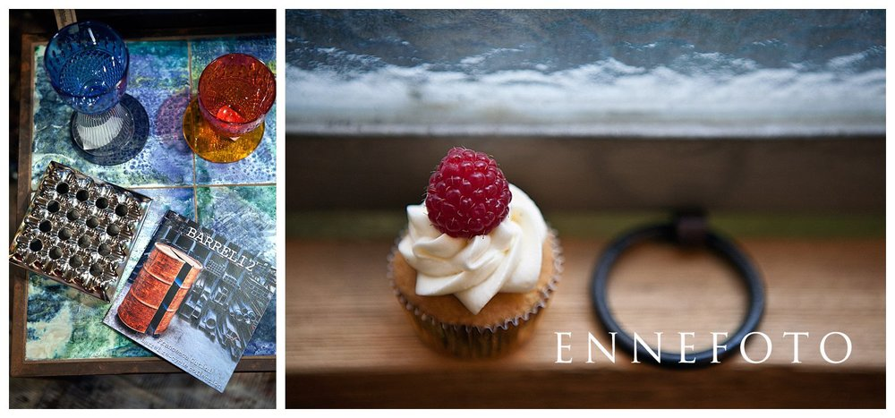 Mini Cupcake diNana&Nana Cakes