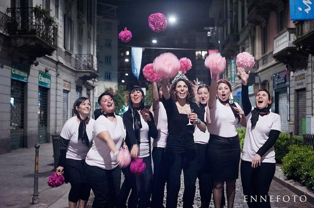 Concept e Organizzazione: Eventi Speciali di Valentina Tonelli