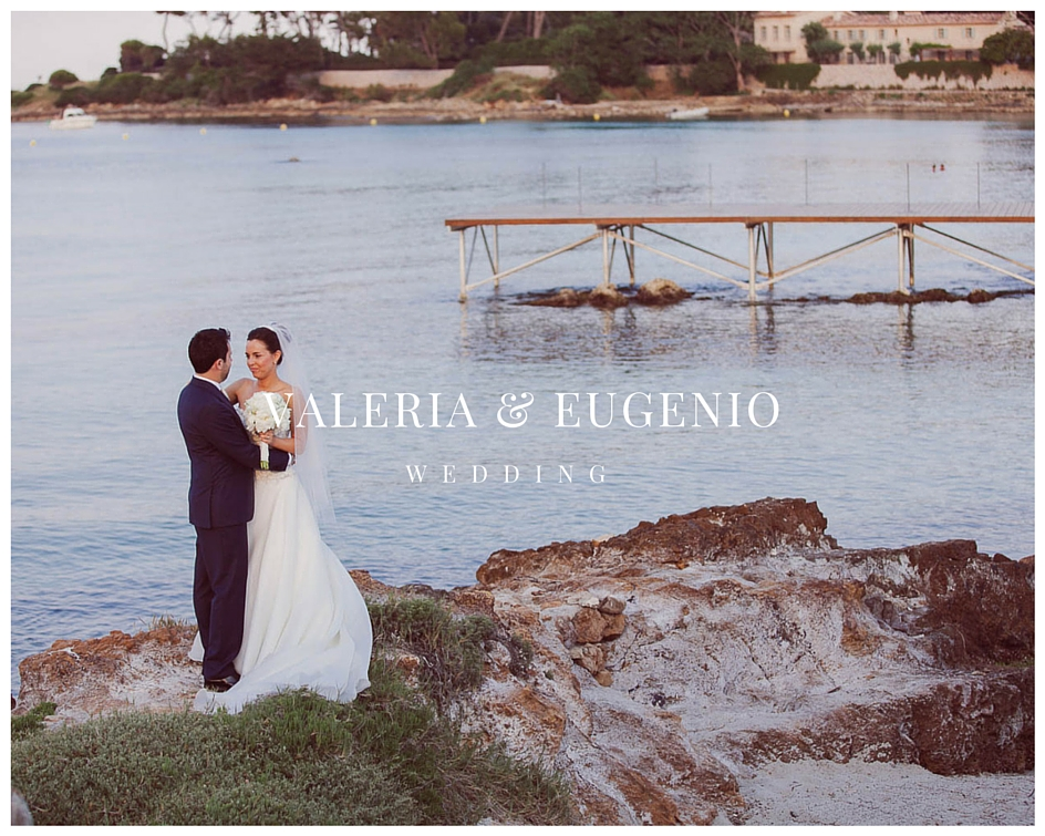 Valeria_Eugenio_Wedding