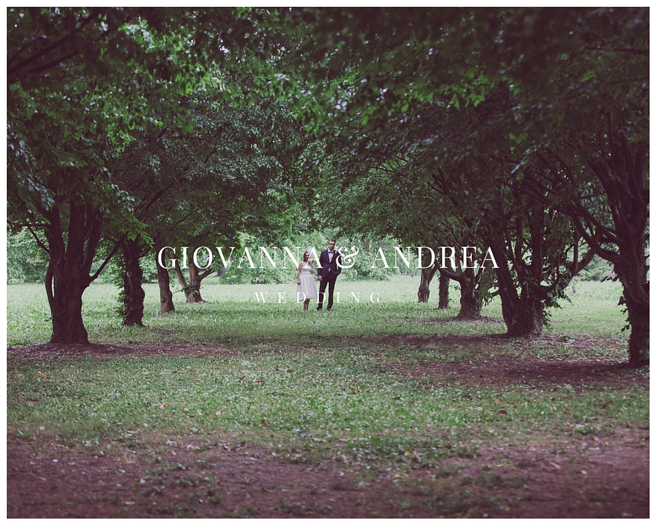 Giovanna_Andrea_Wedding