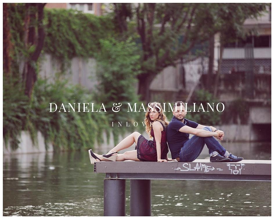 Daniela_Massi_Inlove
