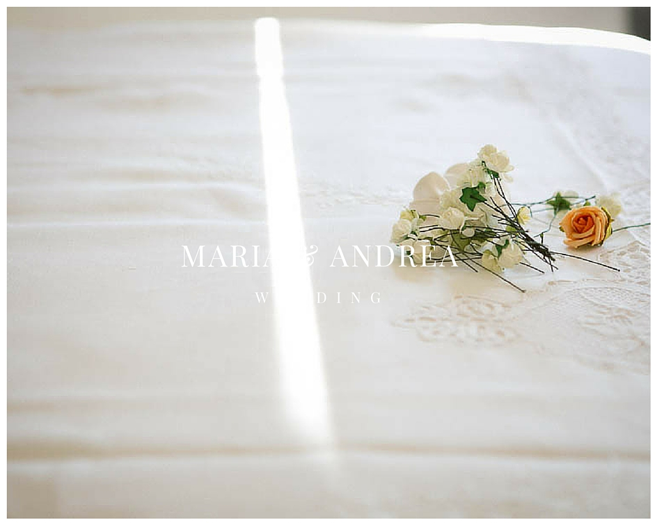 Maria_Andrea_Wedding