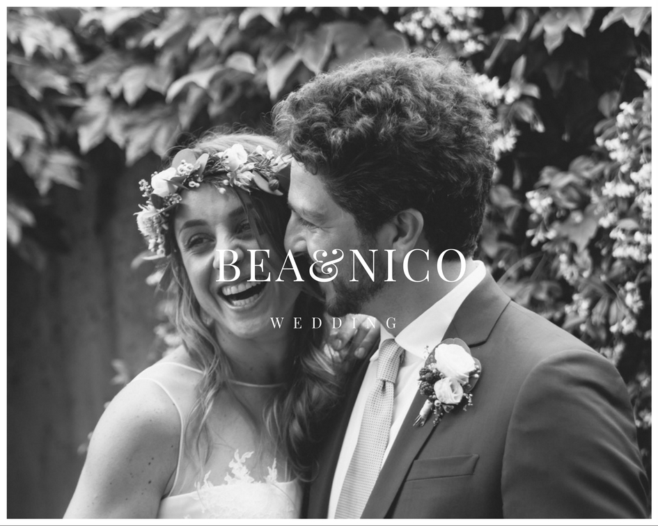 Beatrice e Niccolo