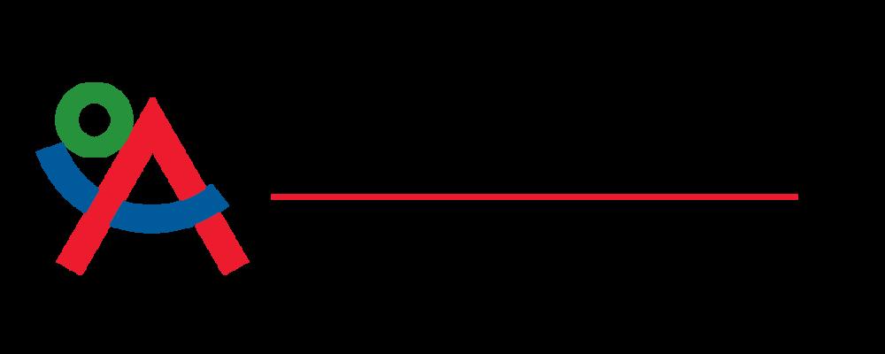 oac-logo-01.png