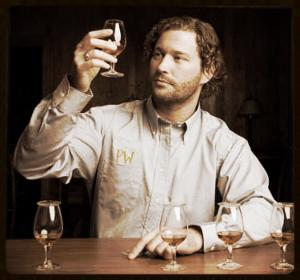 Bli en Whiskykännare!