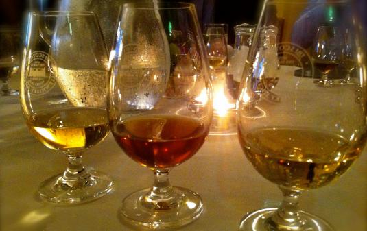 """Whisky och chokladprovning, Cognac och ostprovning, Rom och lakrits, Vertikalprovningar, Områdesprovningar, Oberoende buteljerare, """"De luxe"""" provning eller liknande? Bourbonprovning.  Kontakta oss för er provning!"""