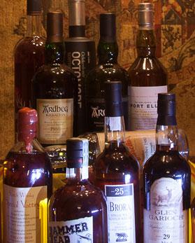 whiskykällare_prova-whisky