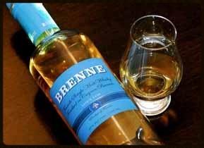 Brenne Whisky.jpg