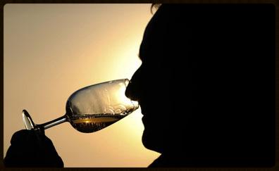 Maltwhiskytips: Prova wwhisky-Stockholm