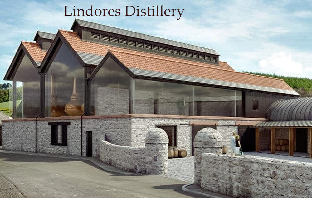 Lindores-Destilleri.jpg