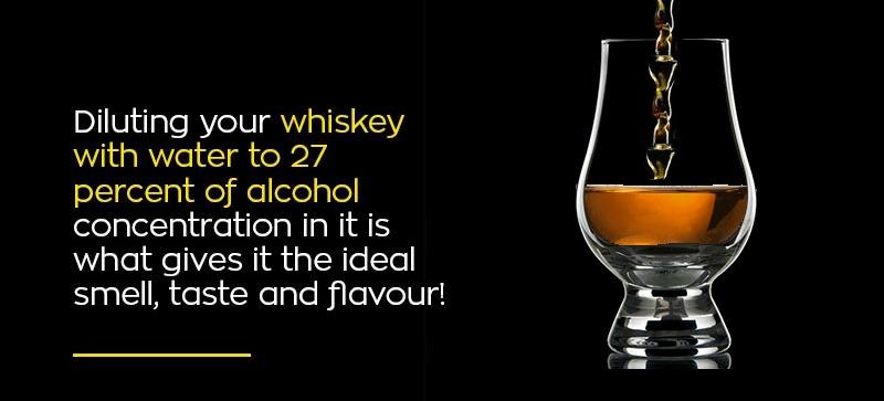 utspädd-whisky!.jpg