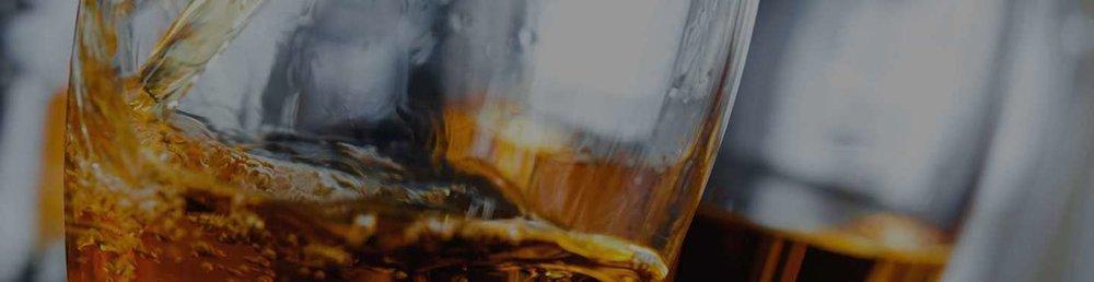 köp,födelsedagspresent, exklusiv, whiskyprovning, Gamla stan, whisky, världens