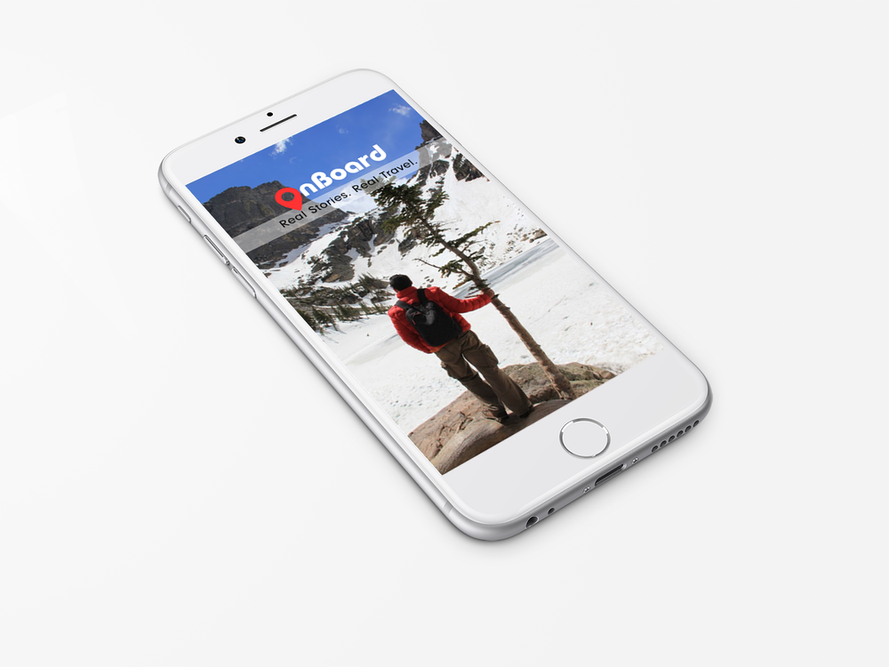 white-iphone-mockup-onboard.png