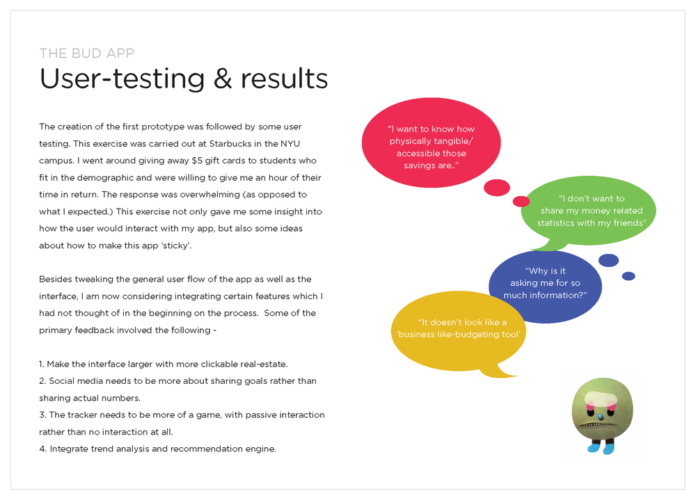 BudApp-UXCaseStdy1_Page_12.png