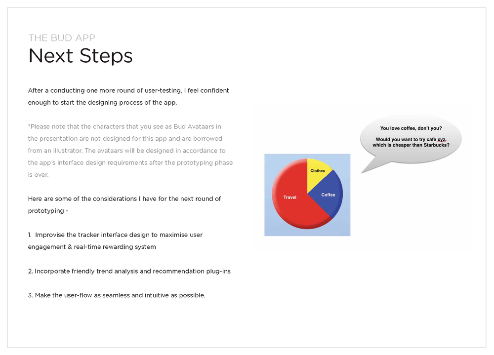 BudApp-UXCaseStdy1_Page_14.png