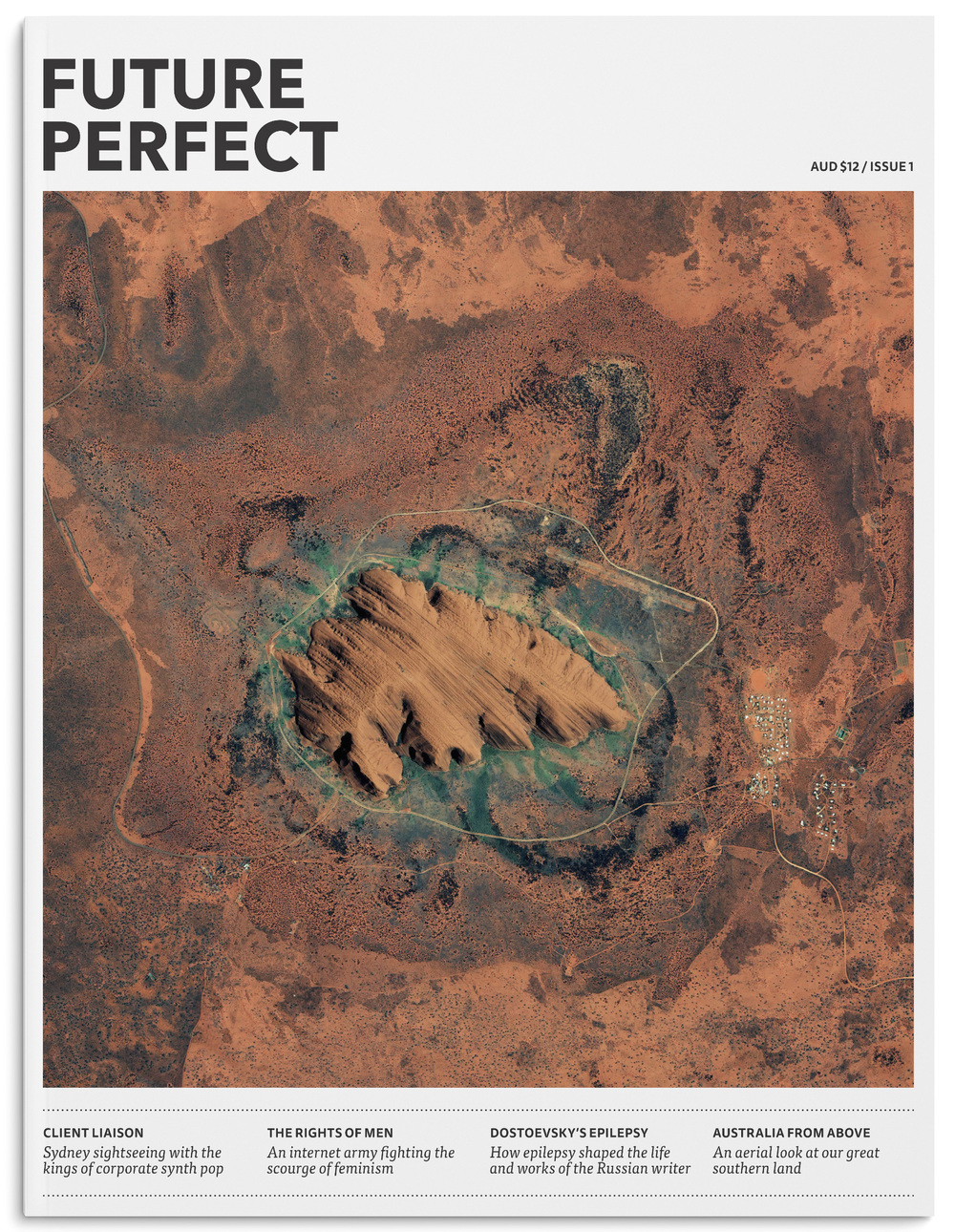 issue1-cover-no.jpg