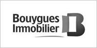 Bouygues-Immo.jpg