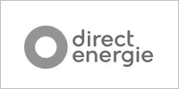 direct-energie