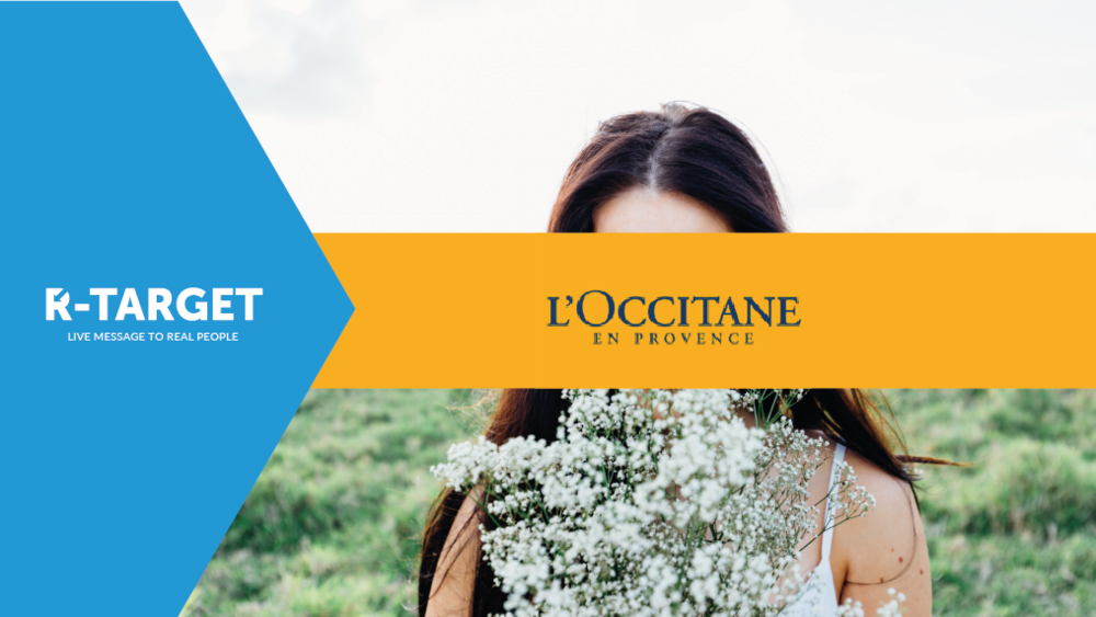 Présentation-Occitane-01.png