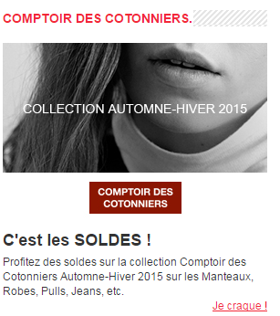 NA_Comptoircotonniers.PNG