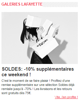 NativeAdsGaleries.PNG