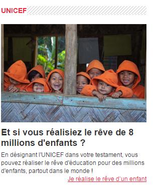 UNICEF04-2016NA.PNG