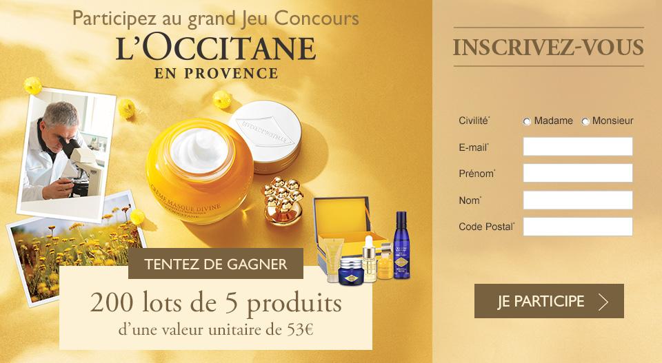 JC-LOccitane-septembre1-vmarron.jpg