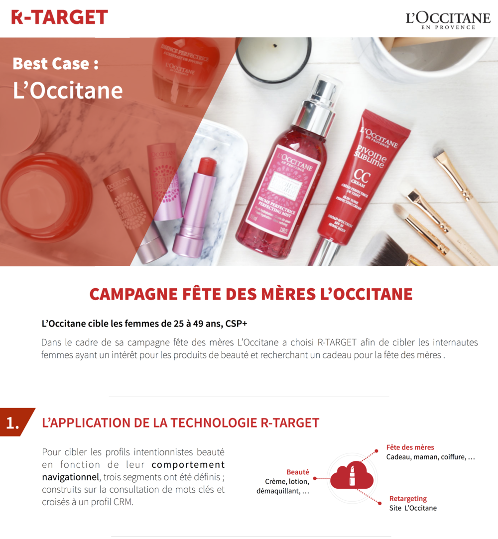 Best+Case+L'Occitane.png