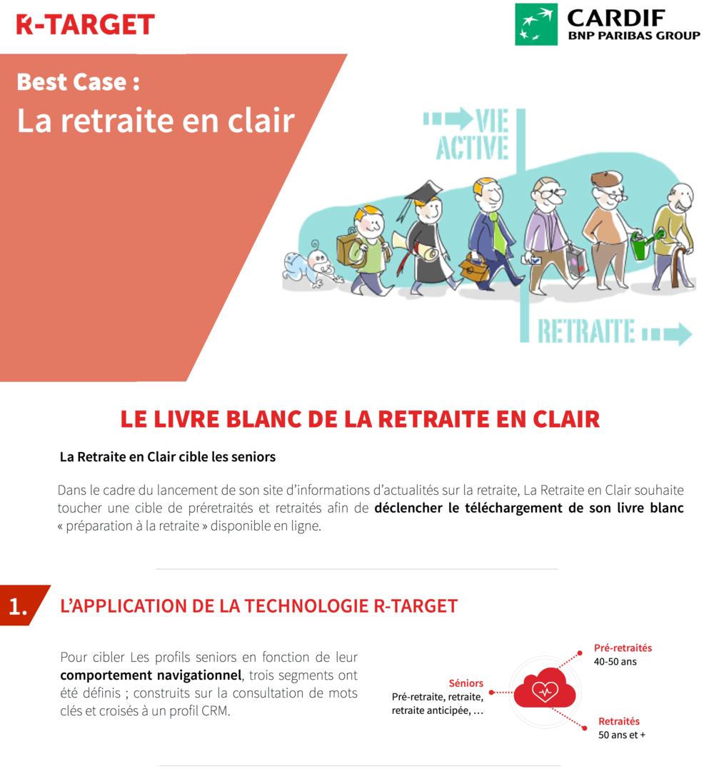 Best+Case+Retraite+en+clair.png