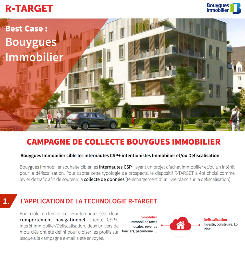 Best+Case+Bouygues+Immobilier.png
