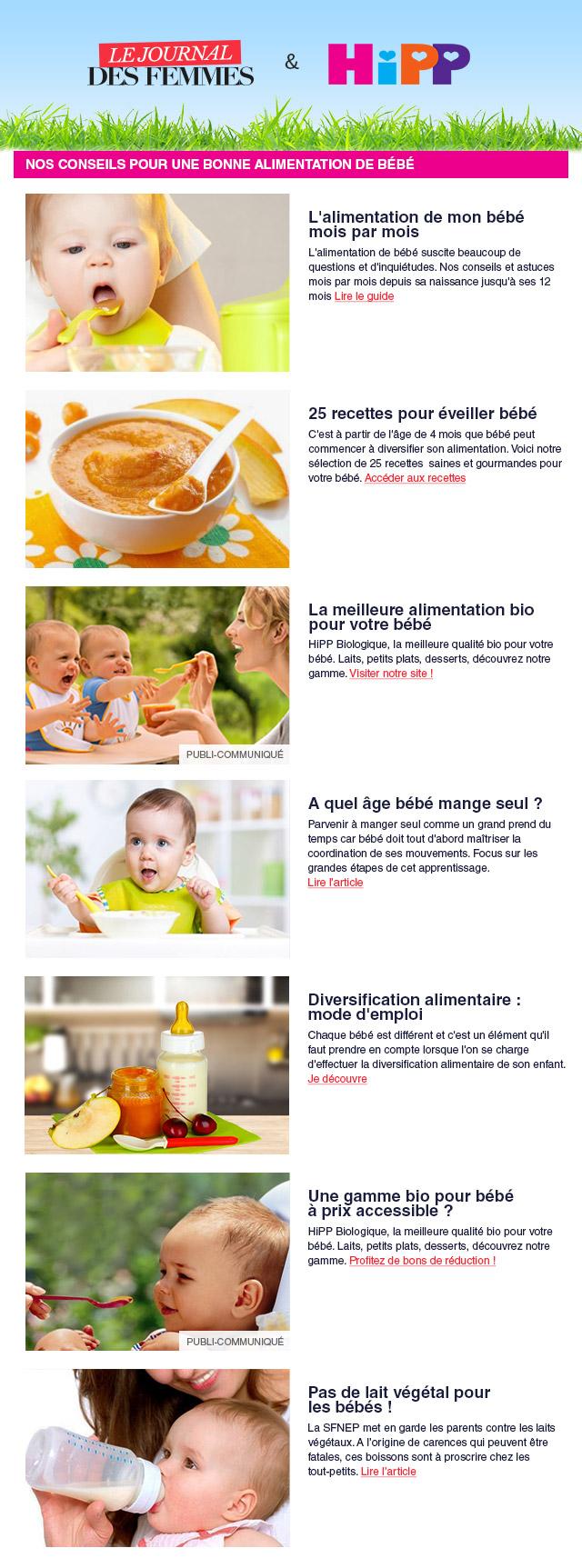 NewsL-v2.jpg