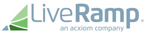 LiveRamp-Logo.png