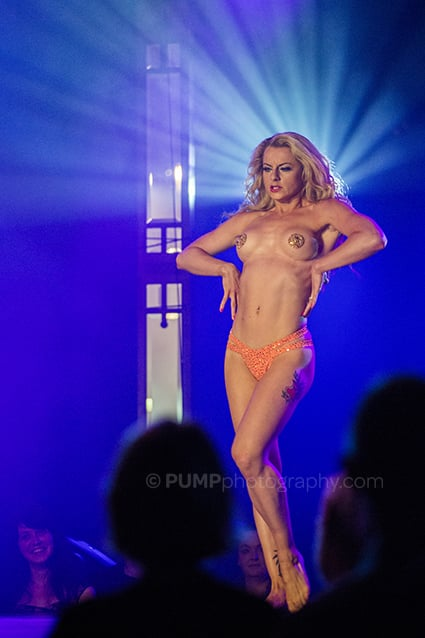 alistair_veryard_house_of_burlesque_2015_0205.jpg