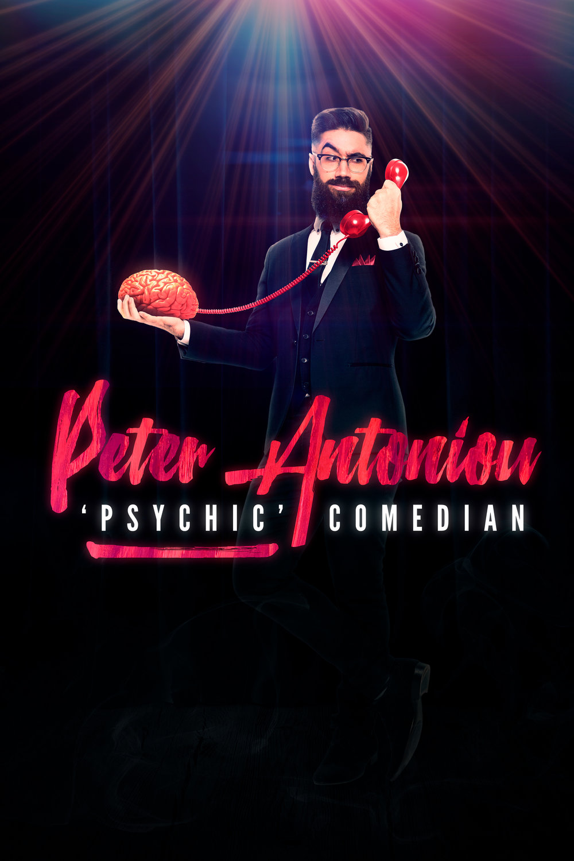 Peter Antoniou graphic with logo center.jpg