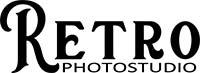 Retro PhotoStudio