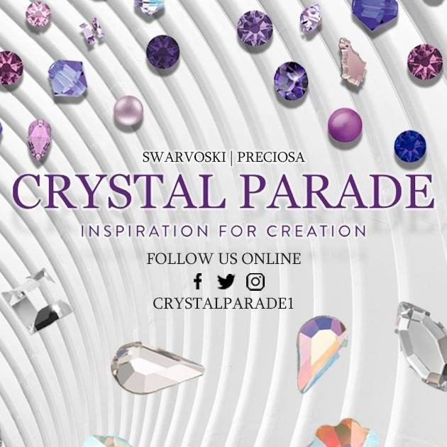 Crystal Parade