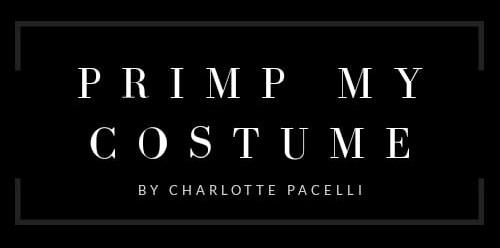 Primp+My+Costume
