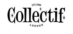 Collectif+Logo.jpg