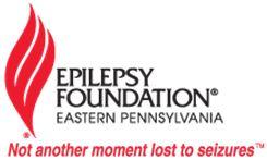 Epilepsy_SEPA_logo.JPG