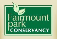Fairmount Park Conservancy.jpg
